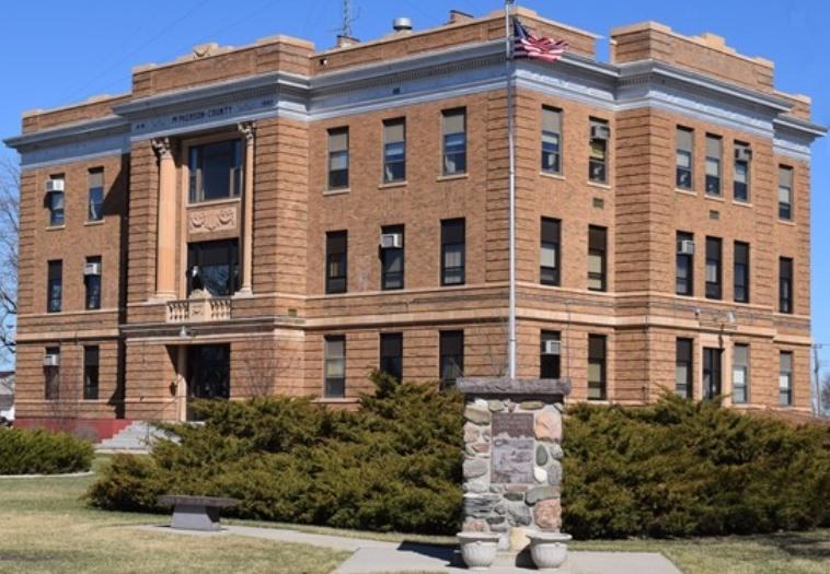 Use Courthouse